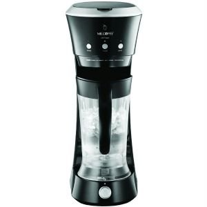 MR COFFEE BVMC-FM1 FRAPPE MAKER