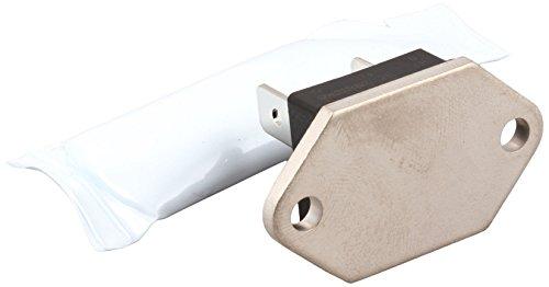 Amana R0157373 Triac Assembly Kit