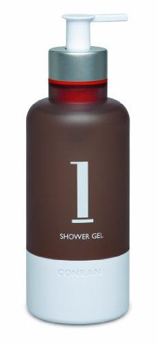 conran-oudh-wood-shower-gel-300ml
