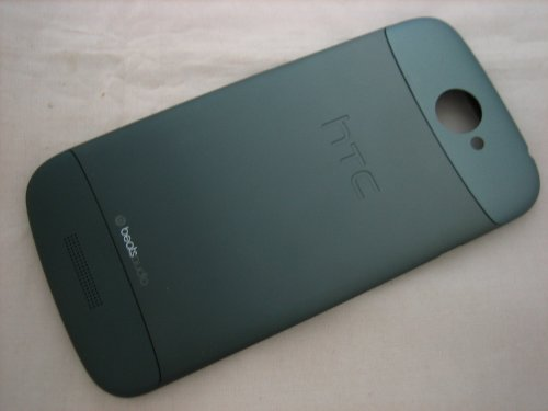 Htc One S Cover Housing Mobile Phone Repair Part Replacement