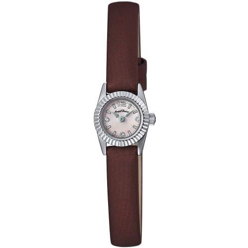 [エンジェルハート]ANGEL HEART 腕時計 ティアリー・エクストラミニ TR14PM-LEATHER TR14PM-LEATHER レディース