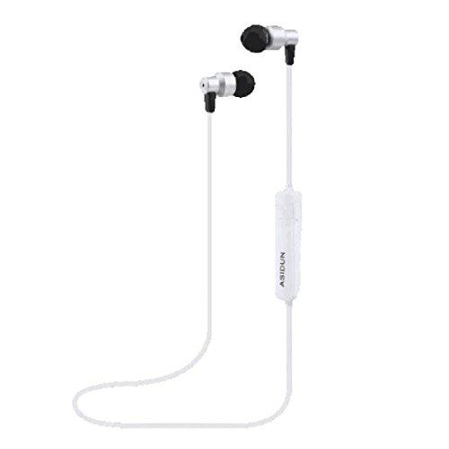 headphones-autumnfall-bluetooth-wireless-headset-stereo-headphone-earphone-sport-universal-handfree-