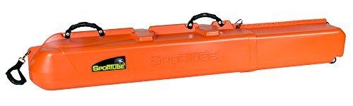 sportube-series-2-ski-case-blaze-orange-by-sportube