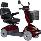Bolero Power Scooter