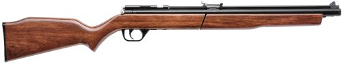 Benjamin 397 Air Rifle (.177) (800 Fps Airsoft Pistol compare prices)