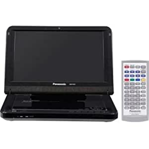 """NEW 8.9"""" Portable Blu-ray Player (DVD Players & Recorders)"""