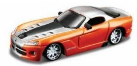 2008 Dodge Viper SRT-10 *All-Stars*