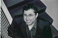 Michael Kun