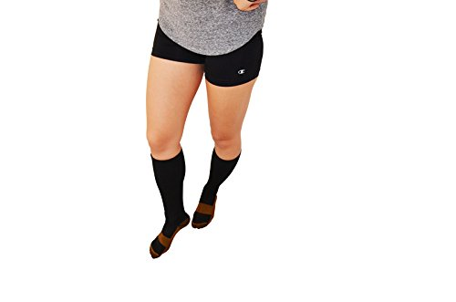 copper-active-compression-socks-premium-comfort-calf-socks-boost-circulation-reduce-swelling-reduce-