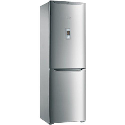 Hotpoint ariston triomph gt 85cx inox25jours1 kühlschrank kühlteil