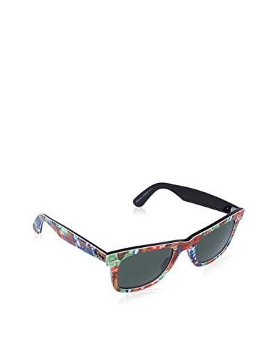 Ray-Ban Sonnenbrille Original Wayfarer RB 2140  schwarz