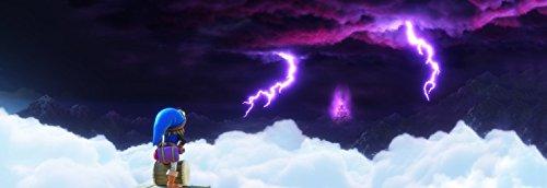Dragon Quest Builders - PlayStation