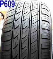 Reifen RAPID 225/40ZR18 92W P609