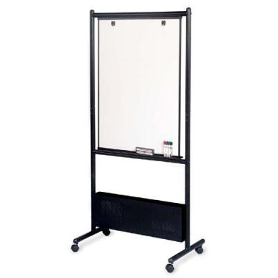 BLT33421 - Balt Double-sided Dry Erase Nest Easel
