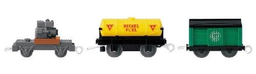 thomas-le-petit-train-v5782-vehicule-miniature-wagons-et-rails-diesel-works-cars