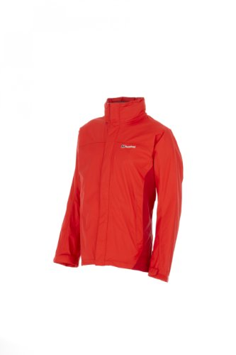 Berghaus Men's Paclite Jacket