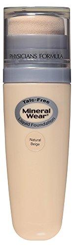 physicians-formula-talc-free-mineral-liquid-foundation-natural-beige-1-fl-oz