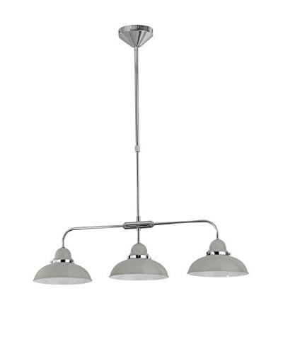 PREMIER hanglamp grijs