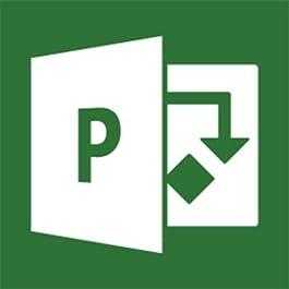Microsoft Project 2013, x32/64, ITA