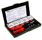 Marson 39001 HP2 Professional Riveter Kit