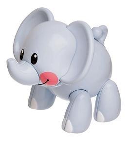 Elephant - (Loose) - 1