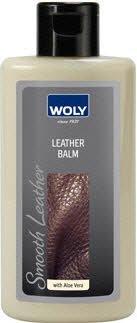 woly-leather-balm-mit-aloe-vera-150-ml-milch