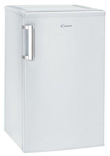 Candy CCTOS 502 WH frigo combine - frigos combines (Autonome, Blanc, Placé en haut, Droite, A+, Rotatif)