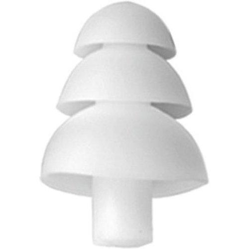 SHURE+トリプルフランジ++EATFL1-6+イヤーパッド [並行輸入品]