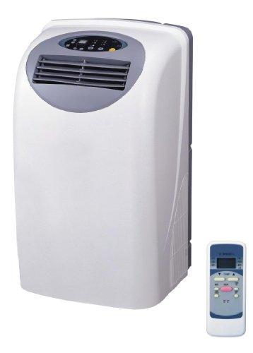 Portable Kitchen Exhaust Fan front-473418