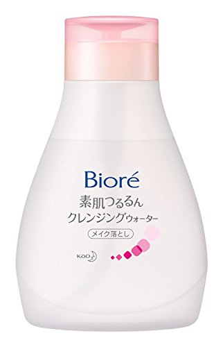 biore-suhada-tsuru-tsuru-cleansing-water-320ml-green-tea-set-
