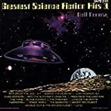 echange, troc Neil Norman - Greatest Science Fiction Hits, Vol. 3