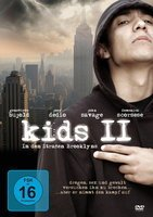 Kids II - In den Stra�en Brooklyns