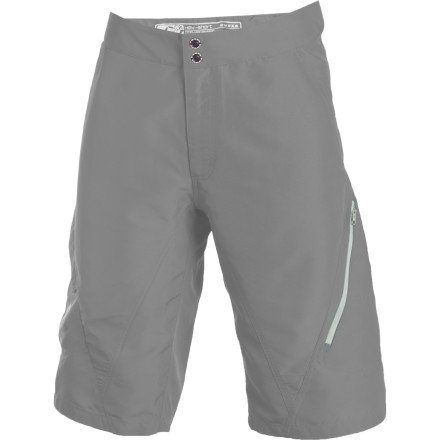 Image of Royal Racing Hexlite Men's Shorts (B0072ELLAA)
