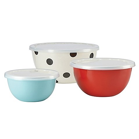 kate-spade-new-york-all-in-good-taste-serve-and-store-bowls-set-of-3