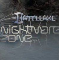 Nightmare Zone by Battleaxe