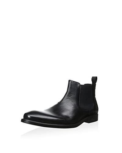 Kenneth Cole New York Men's Legal Jar-Gon Chelsea Boot