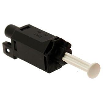 cambiare ve724201-Interruptor de luz de freno