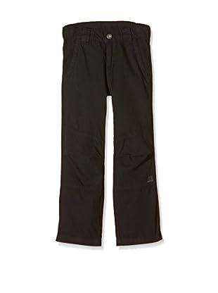 Alpine Pro Pantalón Salado (Negro)