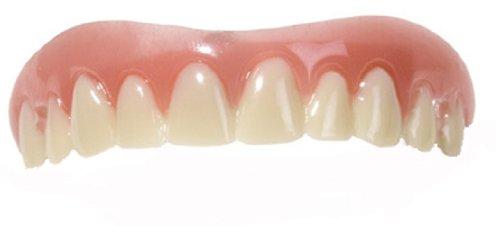 Billy Bob Fake Teeth