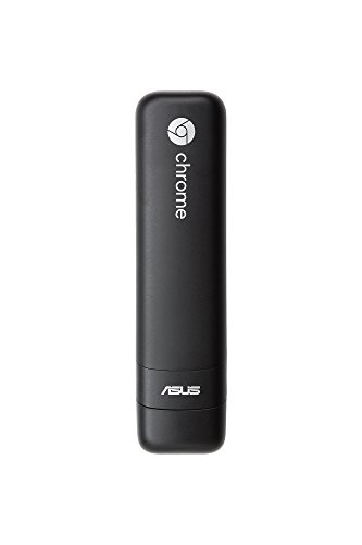 Asus-CHROMEBIT-B019C-(CS-10)-Desktop
