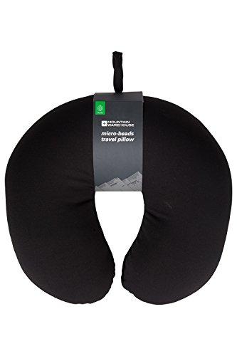 mountain-warehouse-oreiller-cervical-de-voyage-cou-micro-billes-avion-train-voyage-voiture-noir-tail
