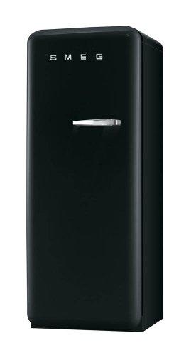 Smeg-FAB28LNE1-Rfrigrateur-1-porte-248-L-Classe-A-Noir