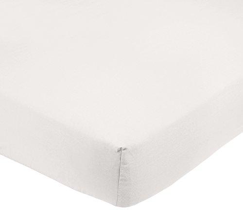 amazonbasics-lenzuolo-in-microfibra-con-angoli-singolo-90-x-200-x-30-cm-bianco-crema