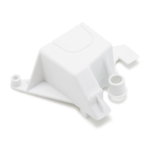 Whirlpool 628356 Fill Cup Assembly