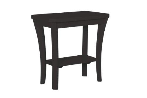 acacia-home-garden-side-table-kahlua
