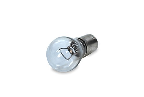 Genuine Kirby Light Bulb for Classic, Legend and H (Kirby Light Bulb compare prices)