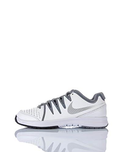 Nike Scarpa Da Tennis Wmns Vapor Co