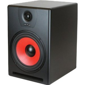 Ikey Audio M-808v2 Studio Monitor