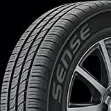 Kumho Sense KR26 All-Season Radial Tire - 205/65R15 94H