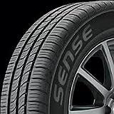 Kumho Sense KR26 All-Season Radial Tire - 185/65R14 86H